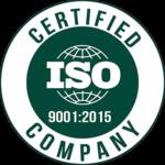 ISO-2015-green_0bd66fb8ac1da6aea27b6aec29b8cac4-s